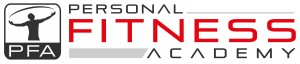 Logo_rt_gr_sw_PFA_Jimmy_3000*660px