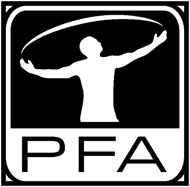 PFA Fitness