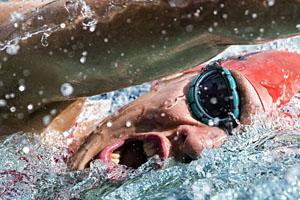 Diplom Triathlontrainer