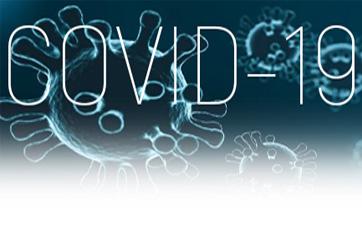 COVID-19 Maßnahmen