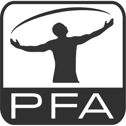 Gesundheitstrainer Ausbildung - PFA