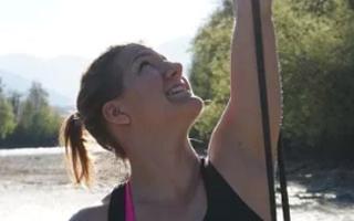 Erfolgsstory – Katrin
