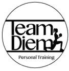 logo_diem