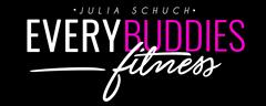 logo_julia_schuch