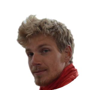 Markus Kornfeld – unser neuer Referent bei der LauftrainerIn-Ausbildung!