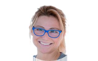Christiane Schröcker