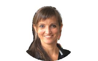 Claudia Mayrbrugger