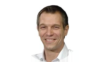 Harald Leszkovich