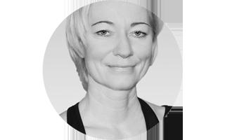 Justyna Szczypinska