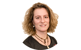 Mag. Katharina Maywald
