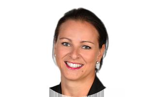Manuela Steiner, Mag.a, MBA, MIB