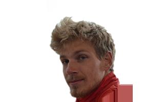 Markus Kornfeld