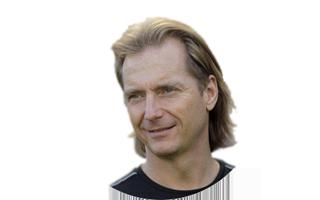 Roland Ortner