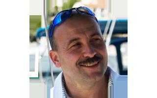 Michael Lohse