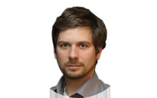 Mag. Thomas Damisch