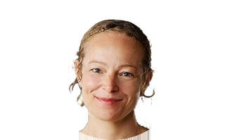 Dr. Ursula Uma Ewert