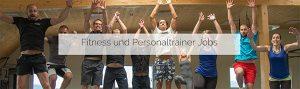 news_fitnesstrainerjobs